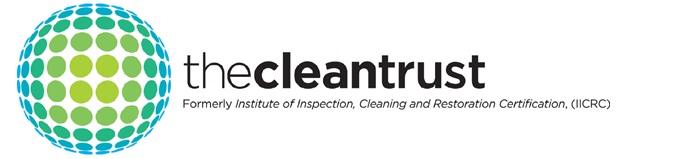 Licensed Contractor Epa Certified Nari Iicrc