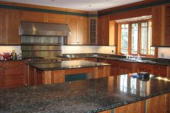 bertelson-kitchen-before-img_0065