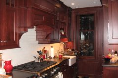dr-stone-kitchen-img_0248