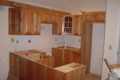 during-kitchen-4-dsc01836