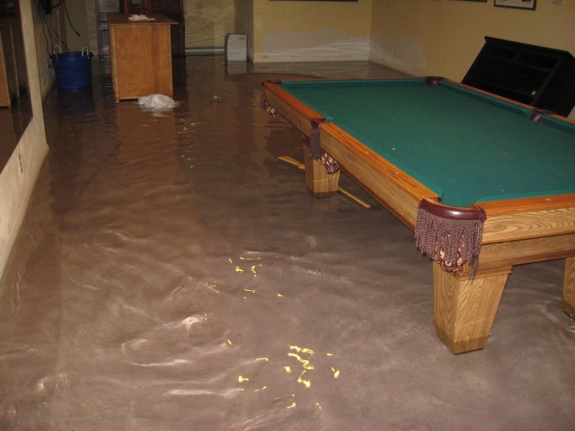 water damage framingham, water damage restoration framingham, water damage repair framingham, water damage cleanup framingham,