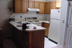 kitchen-before-dsc01824