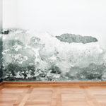 Water Damage Cleanup Westborough, water damage repair westborough, water damage westborough