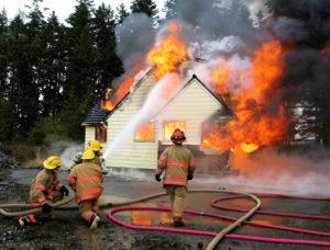 Fire Damage Westborough, Smoke Damage Westborough, Fire Damage Cleanup Westborough, Smoke Damage Cleanup Westborough