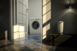 Water Damage Repair Framingham, water damage cleanup framingham