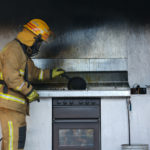 fire damage repair rochester, fire damage cleanup rochester