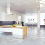 water damage cleanup westborough, water damage westborough, water damage repair westborough,