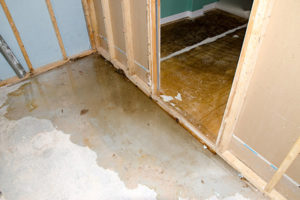 basement flood worcester, basement water damage worcester, basement flood cleanup worcester