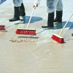 water damage framingham, water damage cleanup framingham, water damage restoration framingham