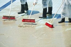 water damage framingham, water damage cleanup framingham, water damage restoration framingham