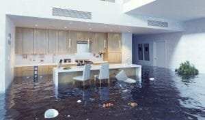 water damage worcester, water damage restoration worcester, water damage repair worcester